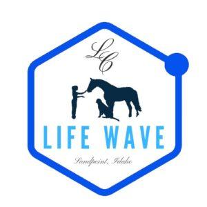 Life Wave