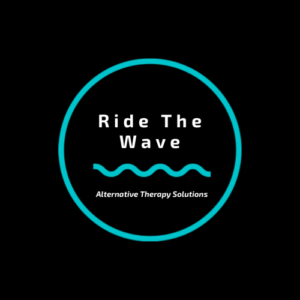 Ride The Wave Alternative Therapy Solutions