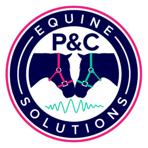 P&C Equine Solutions