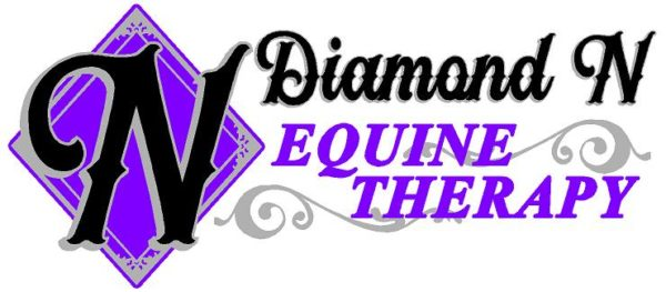 DIAMOND N EQUINE THERAPY