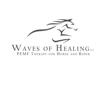 Waves of Healing, LLC