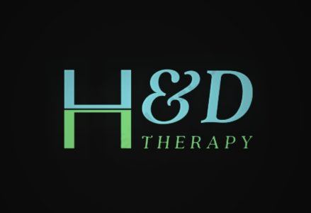 H&D Therapy