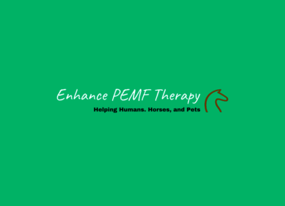 Enhance PEMF Therapy