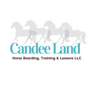 Candee Land Horse Boarding, Lessons and Training, LLC