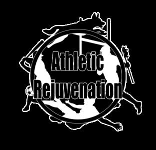 Athletic Rejuvenation