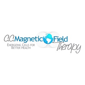 CC Magnetic Field Therapy