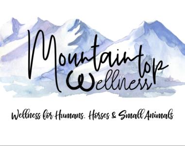 Mountain Top Wellness
