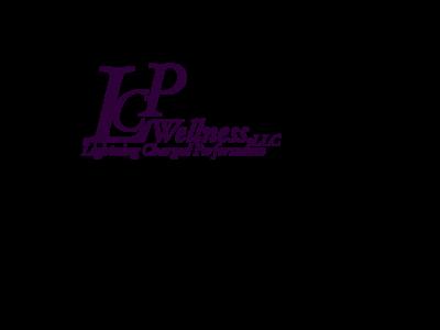 LCPWellness, LLC