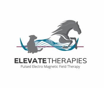 Elevate PEMF Therapies