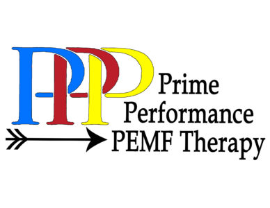 Prime Performance PEMF Therapy