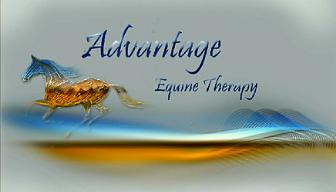Advantage Equine Therapy