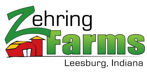 Zehring Farms MagnaWave