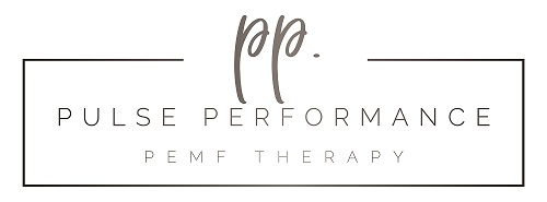Pulse Performance Therapy