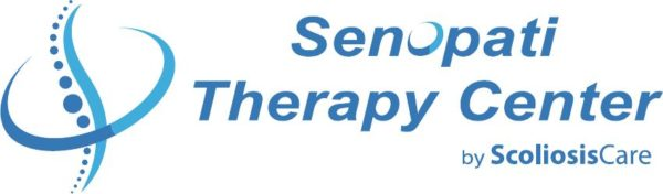 Senopati Therapy Center