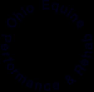 Ohio Equine Performance and Rehab, LLC