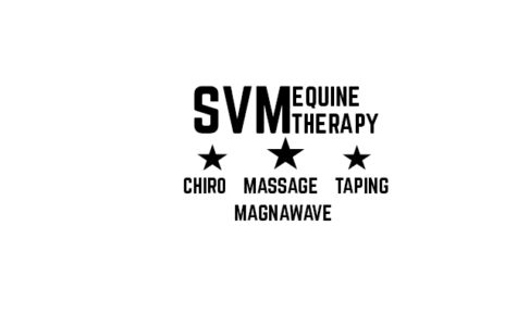 SVM Equine Therapy / Rafter KG