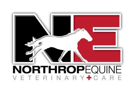 Northrop Equine