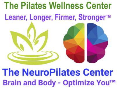 The Pilates Wellness Center / The NeuroPilates Center