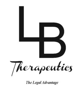 LB Therapeutics
