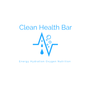 Clean Health Bar
