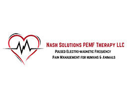 Nash Solutions PEMF Therapy LLC