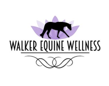 Walker Equine Wellness