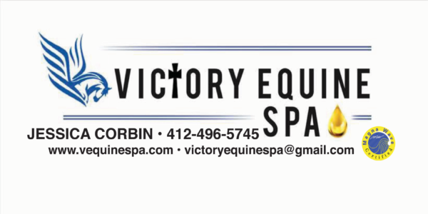 Victory Equine Spa