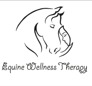 Equine Wellness Therapy