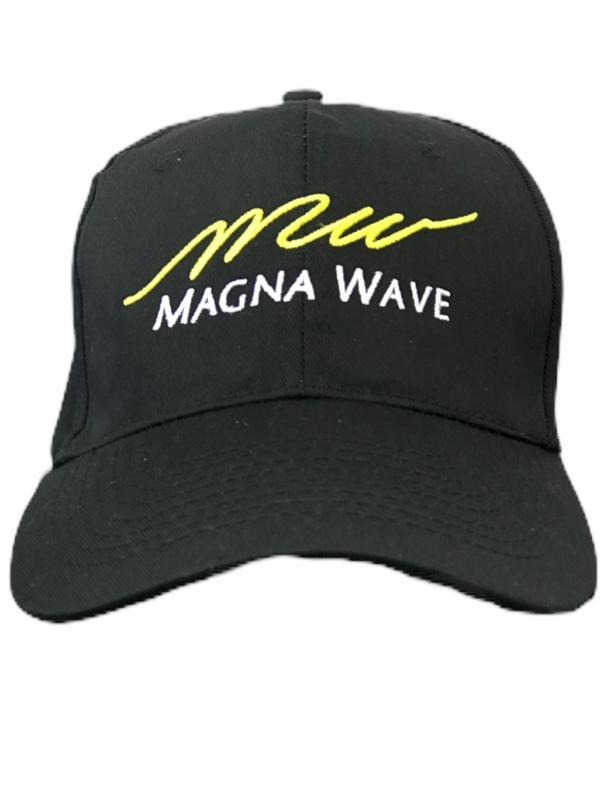 MagnaWave Hat