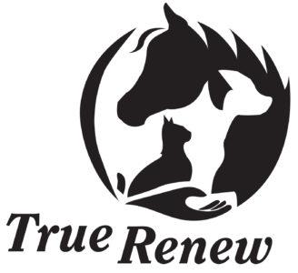 True Renew