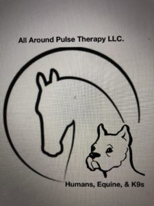 All Around Pulse Therapy LLC