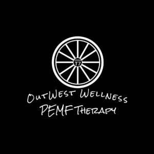 OutWest Wellness PEMF Therapy
