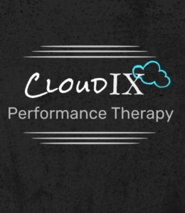 Cloud IX Performance Therapy
