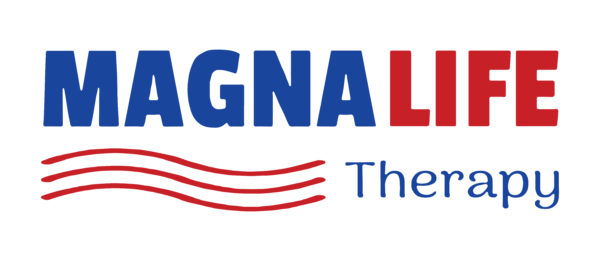 Magnalife Therapy
