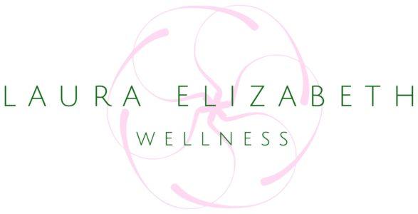 Laura Elizabeth Wellness
