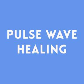 Pulse Wave Healing