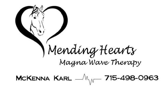 Mending Hearts Magna Wave Therapy