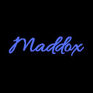 Maddox Stables LLC