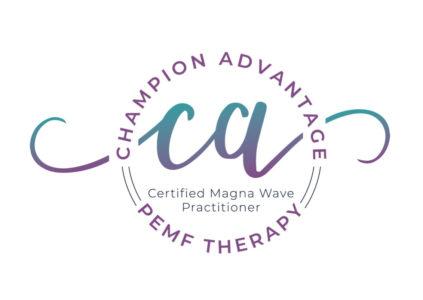 Champion Advantage Therapy