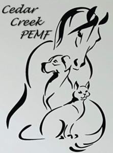 Cedar Creek PEMF